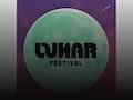 Lunar Festival 2018 event picture