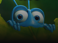 Half Term Film: A Bug's Life event picture