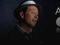Frank Sinatra Tribute event picture
