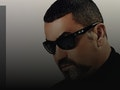 George Michael Tribute: Andrew Browning event picture