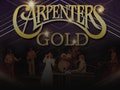 Live in Concert: Carpenters Gold event picture