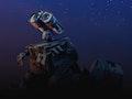 Half Term Film: Wall-E event picture
