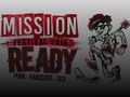 Mission Ready Festival 2018 event picture