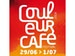 Couleur Cafe 2018 event picture