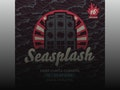 Seasplash Festival 2018 event picture