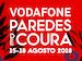 Vodafone Paredes De Coura 2018 event picture