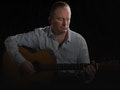Celtic & Spanish Guitar Music from the Heart: Geoff Robb event picture
