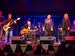 The Phoenix River Band, Higgs Bison event picture