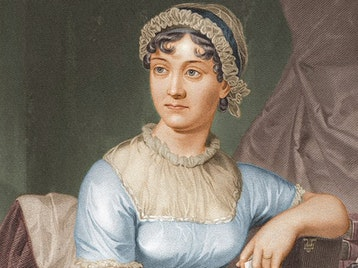 Jane Austen and the Piano: Judith Gore picture