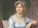 Jane Austen and the Piano: Judith Gore event picture