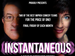 Instantaneous: Lee Tearell, Suki Webster event picture