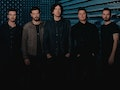 Snow Patrol event picture