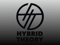 Hybrid Theory event picture