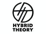 Hybrid Theory artist photo