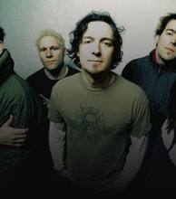 Pitchshifter artist photo