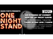 Radio Forth Presents One Night Stand: Stephen K Amos, Andrew Maxwell, Patrick Monahan event picture