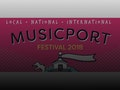 Musicport Festival 2018 event picture