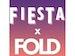 Fiesta x FOLD Festival event picture