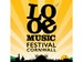 Looe Music Festival 2018 event picture