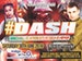 Dash - Comedy Culture Clash Afterparty event picture