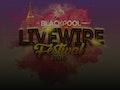 Livewire Festival event picture