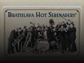 The Bratislava Hot Serenaders event picture
