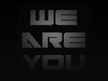 We Are You: Avalon, Sonic Species, Future Frequency event picture