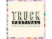 Truck Festival 2018 event picture