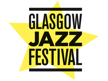 Picture for Glasgow Jazz Festival 2018