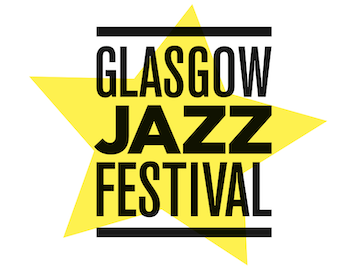 Glasgow Jazz Festival 2018 picture
