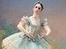 Coppelia: Vienna Festival Ballet event picture