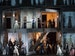 Don Giovanni: Royal Opera Chorus, Orchestra Of The Royal Opera House event picture