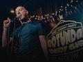 Rotunda Comedy Club: Gary Little, Jamie Dalgleish, Chris Henry event picture