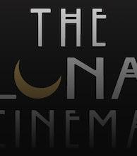 The Luna Cinema artist photo