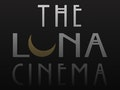 Moulin Rouge!: The Luna Cinema event picture
