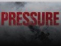 Pressure event picture