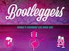 Bootleggers Bar photo