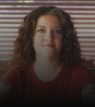 Ashley McBryde artist photo