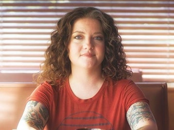 Ashley McBryde picture