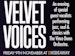 Velvet Voices: Kenny Thomas, Aiden Kent, Kevin Hill Jr. event picture