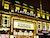 Edinburgh Playhouse Theatre