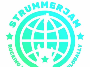 Strummerjam: Mankala, The Sambazinhas picture