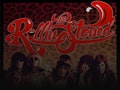 The Rollin' Stoned event picture