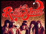 The Rollin' Stoned artist photo