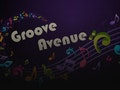 Groove Avenue event picture