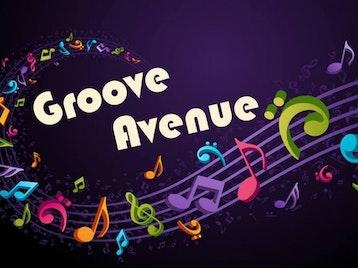 Groove Avenue picture