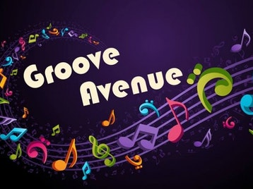 Groove Avenue picture