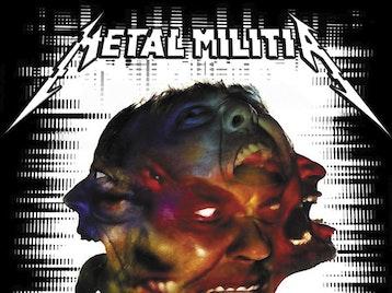 Metal Militia picture