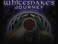 Whitesnake's Journey event picture