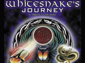 Whitesnake's Journey picture